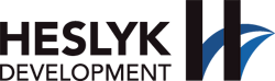 Heslyk Development